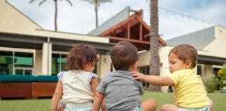 Provincia Liaoning încurajează cuplurile să facă şi al treilea copil