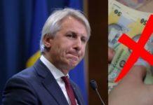 Teodorovici: Se va stabili plafonul de impozitare a pensiilor speciale