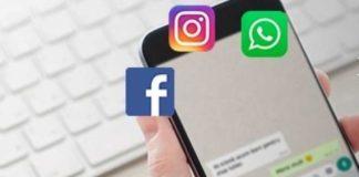 Banca Transilvania introduce posibilitatea de transfer de bani prin aplicaţiile de mesagerie ale reţelelor de socializare