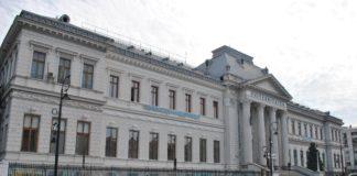 Începe admiterea la Universitatea din Craiova.