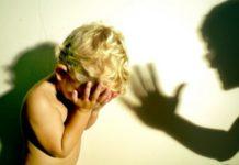 În fiecare oră doi copii sunt victime ale violenţei