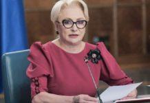 Social-democrații își aleg marți candidatul pentru Cotroceni