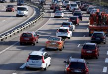 Ce trebuie să ştiţi dacă mergeţi cu maşina în Italia, Franţa sau Spania