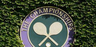 Tenis - Halep, Buzărnescu și Copil debutează azi la Wimbledon (Foto: Radio Times)