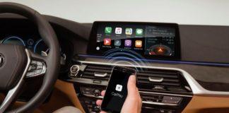 Persoanele cu BMW și iPhone, vor plăti taxă anuală