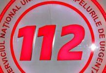 Persoanele care dețin informații ce pot fi utile sunt rugate să apeleze numărul 112 apropiată unitate de poliţie sau să apeleze numărul unic de urgență
