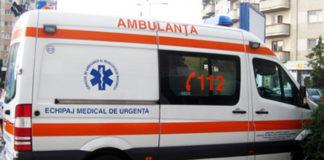 Medicul de gardă de la Săpoca, amendat cu 1.000 de lei