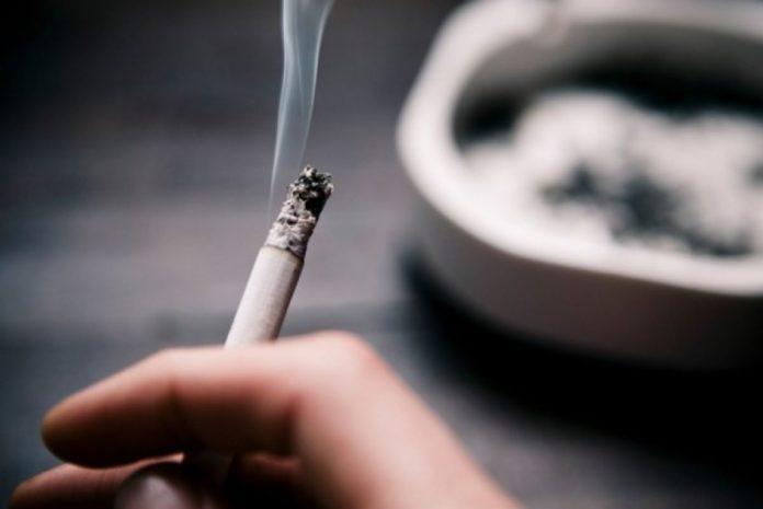 Orice pachet de țigări vândut în statele UE va avea, de anul viitor, un marcaj unic. Fiecare pachet de ţigarete produs în Uniunea Europeană sau destinat pieţei europene va avea, de la 31 decembrie 2019, un marcaj unic.