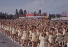 Ce a însemnat 23 august pentru români