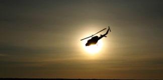 Accident aviatic în Mallorca
