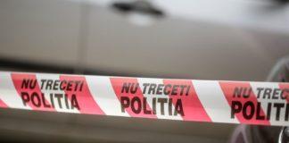 Restricţii de circulaţie în Craiova