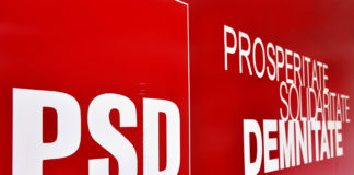 Doi parlamentari revin în PSD