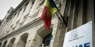 """ANAF a recuperat 23 milioane lei, din executarea celor care nu au plătit ratele la creditele """"Prima casă"""""""