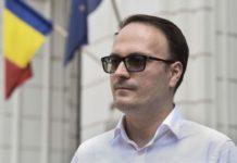 Cumpănaşu sesizează Interpol şi Europol dispariţia Alexandrei şi Luizei