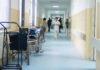 Amenzi pentru medici şi spitale