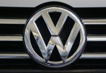 Volkswagen este interesată să preia o parte din Tesla Motors