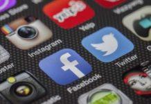 Facebook a plătit mai multe firme pentru a transcrie mesajele audio