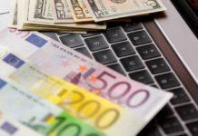 Fond de investiții de 66 de milioane Euro pentru firme IT