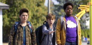 Good Boys, pe primul loc în box office-ul nord-american