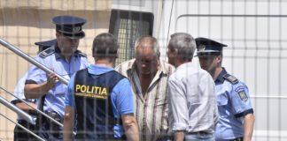 Caz Caracal: O copie a rechizitoriului a fost transmisă avocaţilor familiei Melencu