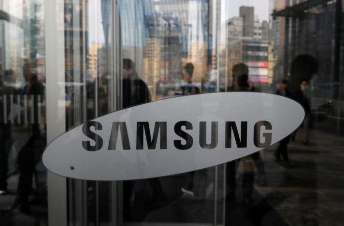 Samsung lansează, miercuri, Galaxy Note 10