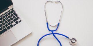 După 36 de zile, cardul de sănătate funcționează din nou (CNAS)