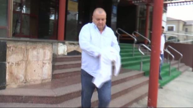 Foto: g4media - Fostul șef al Poliției Mizil, trimis în judecată sub acuzația că a protejat un clan de proxeneți