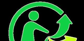 Recycle for Your Life la Novaci