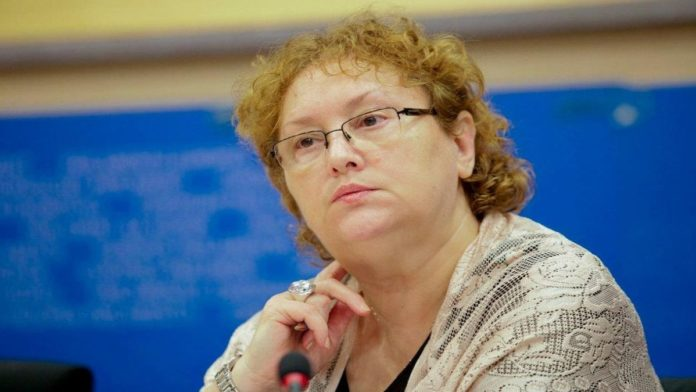 Avocatul Poporului a atacat la Curtea Constituțională controversata ordonanță de urgență privind Codul Administrativ