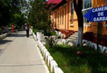 O altă persoană rănită în urma atacului de la Săpoca a murit la spital