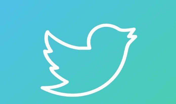 Twitter a recunoscut că a folosit datele utilizatorilor fără acordul lor