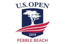 Turneul de la US Open debutează astăzi