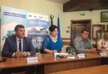 Proiecte de milioane de euro pentru județele Mehedinți și Vâlcea