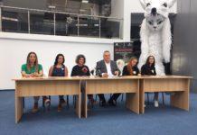 Puppets Occupay Street revine la Craiova cu ediția a VI-a