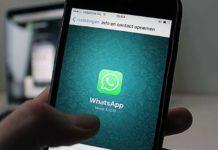 WhatsApp se pregăteşte să lanseze plăţile mobile