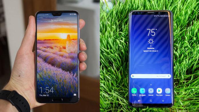 Samsung Galaxy Note10+ are cea mai bună cameră de pe un smartphone