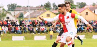 Alex Băluţă va fi rivalul clujenilor în Liga Campionilor