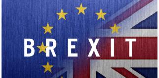 Aproape 100 de companii se vor reloca în Olanda înainte de Brexit