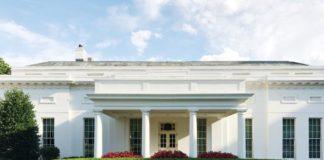Klaus Iohannis și Donald Trump vor adopta o declarație comună pentru întărirea relațiilor dintre SUA și România