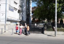 În judeţul Dolj 553 de candidaţi au susţinut prima probă scrisă a bacalaureatului de toamnă.