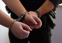 Gorjean încarcerat la Târgu Jiu, după o condamnare la 3 ani de închisoare