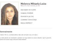 Cazul Caracal. Familia Luizei Melencu cere daune morale de 300.000 de euro