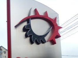 Complexul Energetic Oltenia face zeci de angajări