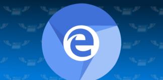 Microsoft Edge cu funcție vocală care imită perfect vocea umană