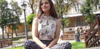 Felix Bănilă despre ADN-ul Alexandrei: Este clar pentru noi