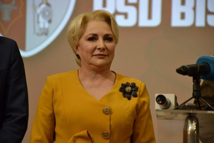 VIDEO LIVE: Guvernul Dăncilă a picat