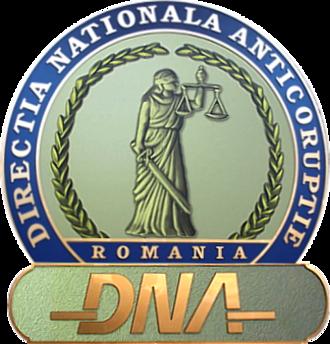 Percheziţii DNA la sediul societăţii Oracle România