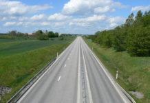 Viitorul drum expres Târgu Jiu - Craiova, tot în faza de selecție a proiectantului