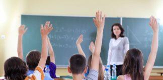 Primăria anunță că unitățile de învățământ sunt pregătite să îi primească pe elevi