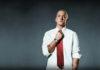Compania care gestionează producţiile muzicale ale lui Eminem dă în judecată Spotify